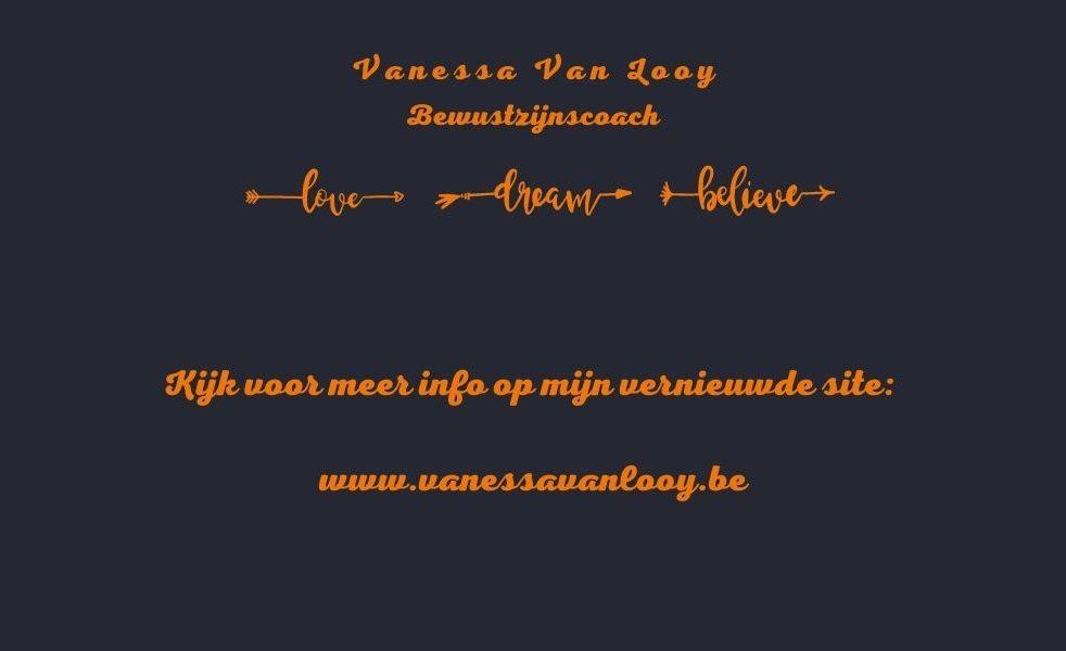 www.vanessavanlooy.be